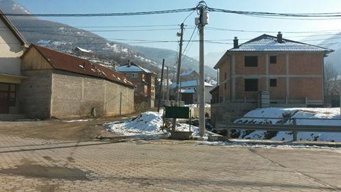 200 familje nga Korisha e Prizrenit përfituan investim nga KEDS-i (Foto)