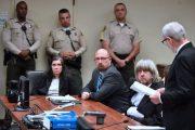 SHBA, prindërit përbindësha shpallin pafajësinë në gjyq