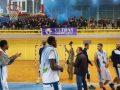 KB Rahoveci i dhuron mirënjohje trajnerit Bujar Loci dhe shkëputë marrëveshjen me të