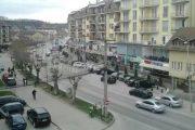 Komuna e Suharekës e përkushtuar për një ambient të pastër