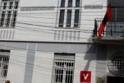VV cakton orarin e nisjes së autobusëve për protestë, në Prizren në ora 11:30