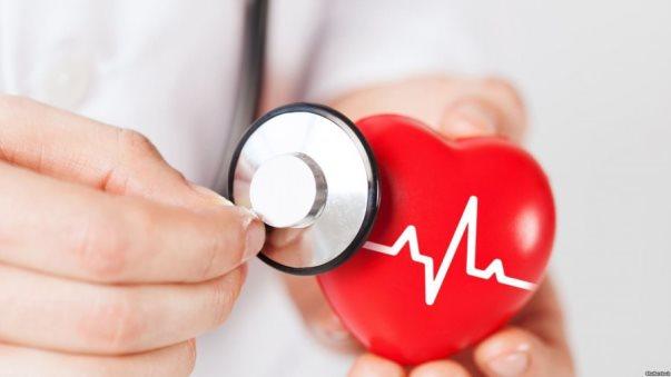 Sëmundjet më vrastare në Kosovë, ato të zemrës dhe kanceri
