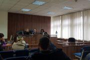 Prizren: Të akuzuarit për mashtrim me subvencione, deklarohen se janë mashtruar nga dy persona të panjohur