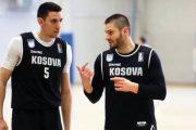 Berisha po shpreson të festojë ndaj ish-përfaqësueses së tij