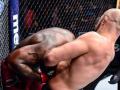 Ilir Latifi shokon botën – shënon fitoren më të rëndësishme në karrierë (VIDEO)