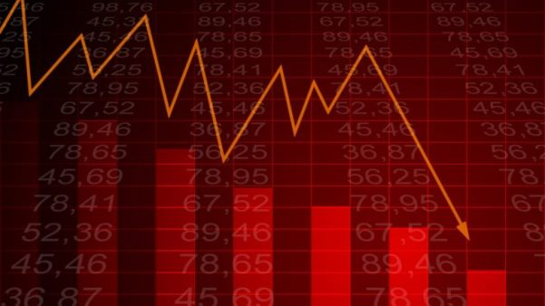 Kriptovalutat pësojnë një ulje të lehtë