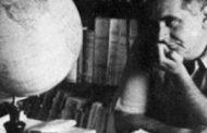 Mirosllav Kërlezha, gostia e iluzioneve dhe këngët e pajtimit