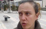 Mirvete Gigollaj nga Prizreni ka mbetur pa bukë