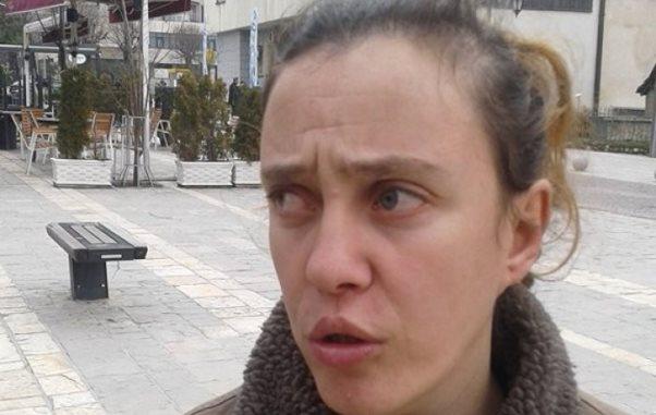 Familja e Mirvetes nga Prizreni rrezikon të jetojë nën qiellin e hapur