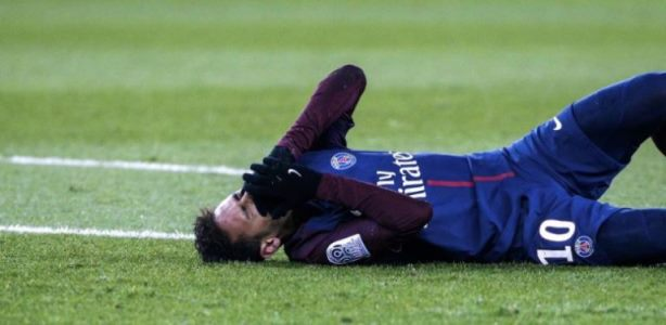 """Në mungesë të Neymarit, PSG-ja synon që me """"zemër"""" të mposhtë Realin"""
