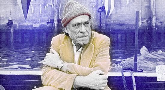 Padyshim Bukowski: Dëshiroj të shikoj femra të pavarura