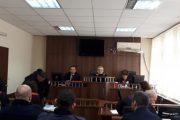 Mbrojtja kundërshton provat në rastin e vrasjes në magjistralen Prizren-Gjakovë