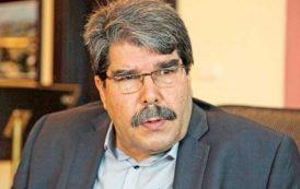 Arrestohet në Pragë lideri i kurdëve, Turqia kërkon ekstradimin