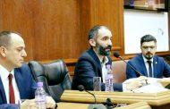 Kuvendi i Prizrenit ende pa komisione ndihmëse