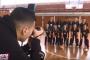 Liria e Prizrenit gati për Kupë e Superligë (VIDEO)