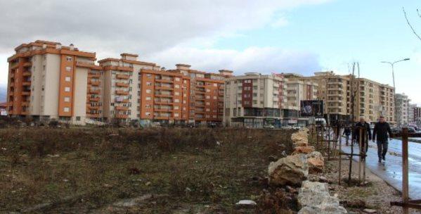 Instituti Demokratik i Kosovës kërkon zhbllokimin e PZHK-së të Prizrenit