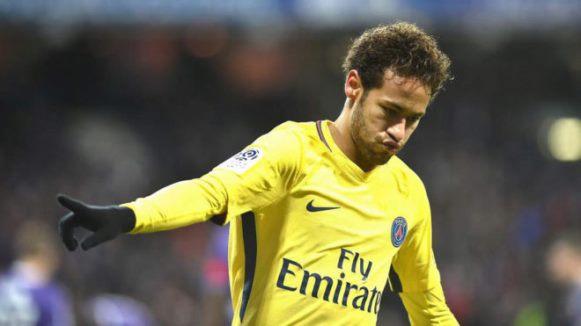 Baptista: Messi dhe Neymar të njëjtë, nëse i godet i motivon