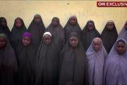 Ushtria nigeriane shpëton dhjetëra vajza të rrëmbyera nga Boko Harami