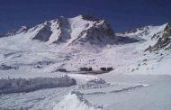 Zvicër, nga orteku humb jetën një alpinist