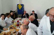 Goranët e Dragashit: Atë që se bënë kurrë shqiptarët për Pavarësi, e bëri drejtori ynë