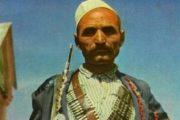 73 vjet nga vrasja e Shaban Polluzhës