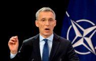 NATO-ja do ta ndihmojë Afganistanin gjatë zgjedhjeve