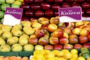 Oda Ekonomike e Bosnjës do masa reciproke ndaj Kosovës, por kjo s'e dëmton tregun vendor