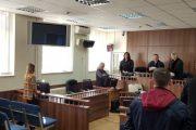 Prizren: Dënohen me gjobë të akuzuarit për mashtrim me subvencione