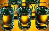 Në lokalet e Malishevës haset përdorimi i alkoolit nga të miturit