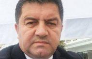 Abuzimi me pronat, shoqërohet në polici kryebashkiaku i Lezhës