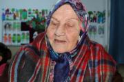 92 vjeçarja në klasë të parë