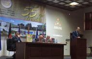 Në UPZ u promovuan dy libra të  Nusret Pllanës