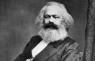 Letra e Karl Marx e cila u shit mbi 53 mijë dollarë