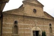 Po shpëtohet  Katedralja në Prizren (VIDEO)