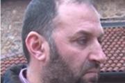 Mbulesa në kokë, shkak i persekutimit në punësim i Egzona Hoxhës nga Prizreni