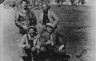 73 vjetori i vrasjes së Miladin Popoviqit nga mësuesi gjakovar