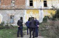Ministria e Kulturës në Prizren në objekte të huazuara për 15 vjet