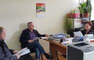 Prizren: Paditësi kërkon mbi katër mijë euro për kompensim dëmi nga aksidenti