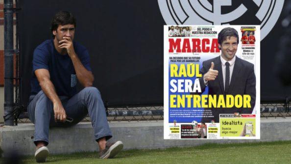 Ish ylli i Real Madrid, vendos profesionin e radhës !