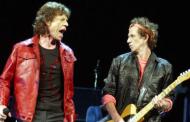 Rolling Stones po i rikthehen skenës me plot befasi (VIDEO)