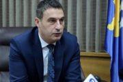 Bytyqi: Jemi duke analizuar vendimin e KShC-së, universitetet do t'i mbështesim