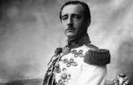 'Le Temps' në 1939: Apeli i mbretit Zog drejtuar Sekretarit të Përgjithshëm të Lidhjes së Kombeve