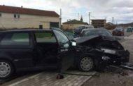 74 aksidente brenda 24 orëve në Kosovë