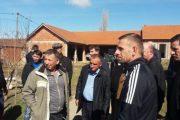 Dëshmitari tregon momentin kur u vranë vëllezërit në Malishevë