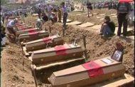 20 vjet nga masakrat në Celinë dhe Fortesë (Video dokumentari nga Gani Rudaj)