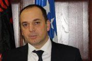 Haskuka: Disa prej këshilltarëve e meritojnë burgun