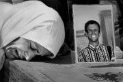 Foto të rralla nga masakra e Krushës