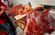 Konfiskohen produkte pa afat në kompaninë që importoi mishin 12 vjet të vjetër nga Belgjika
