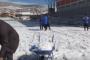 Familja nga Sopniqi i Rahovecit  kërkon zbardhjen e vrasjes së Skënder Gashit (VIDEO)
