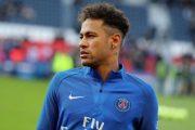 Oferta e çmendur e Manchester United për Neymar